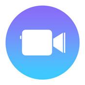 苹果更新小视频应用Clips 增加新的卡通形象