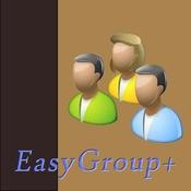EasyGroup+ (Full)