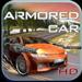 装甲飞车 HD (赛车游戏)
