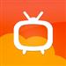 云图TV - 手机电视直播,央视春晚卫视体育热门频道直播回看,免费高清影视电影音乐电视剧综艺视频播放器