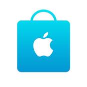 AppleStore免费福利:AirPano City Book,用上帝视角看世界