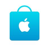 【AppleStore福利】Videoshop:将视频片段变成精彩大片