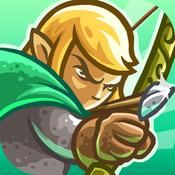 王国保卫战:起源无限金币版免费下载 无限金币无限钻石随便花