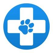 宠物医院在线咨询_高清在线宠物医院图_在线宠物医院图片精选_
