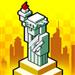 世纪之城 Century City