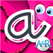 Write the Alphabet - Free App for Kids and Toddlers - ABC - Kid - Toddler