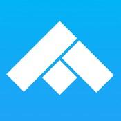 File Hub专业版 (强大、直观的文件管理器)