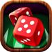 PlayGem: 雙陸棋 |3d Backgammon | 双陆棋