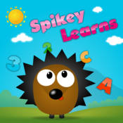 Spikey Learns