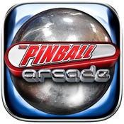 超豪华弹球游戏 Pinball Arcade