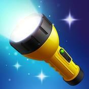 全能手电专业版(iHandy Flashlight Pro)