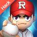 职业棒球9 修改版