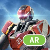 新游推荐:iPhone8到手玩什么?玩AR游戏啊!