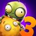 植物大战僵尸3 Plants vs. Zombies™ 3