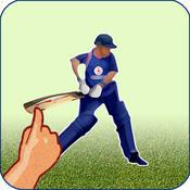 Swing Cricket