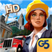 虚拟城市游乐场HD Virtual City Playground®: Building Tycoon HD