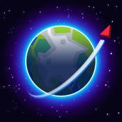 合理开发土地 迷你经营手游《我的地球》上架iOS