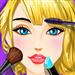 Spa Salon - Girls Games