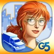 虚拟城市完整版 Virtual City (Full)
