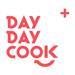 日日煮--视频学做菜 菜谱大全