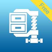 WinZip - 领先的文件压缩、解压缩和网盘文件管理工具
