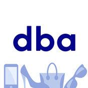 DBA - Den Blå Avis