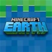 我的世界:地球 Minecraft Earth
