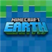 我的世界:地球 Minecraft Earth