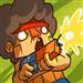 僵尸防御:Z战 Zombie Defense: Z War