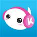 KK唱响 - 真人视频在线直播、语音聊天、娱乐交友、秀场K歌音乐