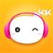 KK - 每天2000个新主播
