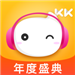 KK - 视频直播互动交友平台