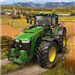 模拟农场20 Farming Simulator 20