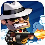 疯狂黑手党 Mafia Rush™