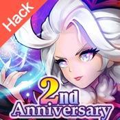 幻想英雄2 修改版