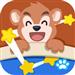 宝宝连线:家居 - 熊大叔儿童教育游戏